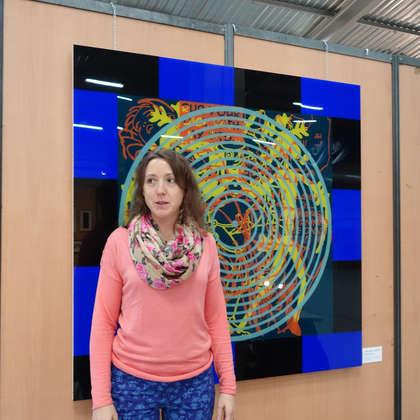 Image 42 - Z-Expo-8-Biennale-Photos-2017, JP Sergent