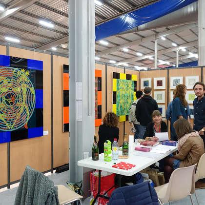 Image 54 - Z-Expo-8-Biennale-Photos-2017, JP Sergent