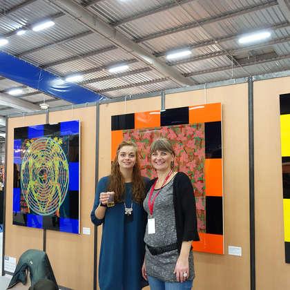 Image 55 - Z-Expo-8-Biennale-Photos-2017, JP Sergent