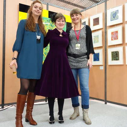 Image 56 - Z-Expo-8-Biennale-Photos-2017, JP Sergent
