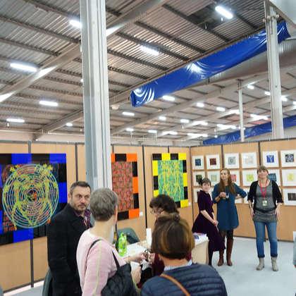 Image 53 - Z-Expo-8-Biennale-Photos-2017, JP Sergent