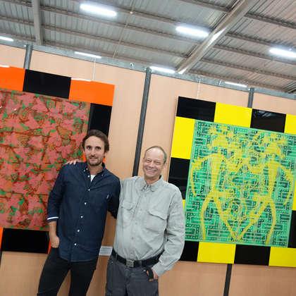 Image 59 - Z-Expo-8-Biennale-Photos-2017, JP Sergent