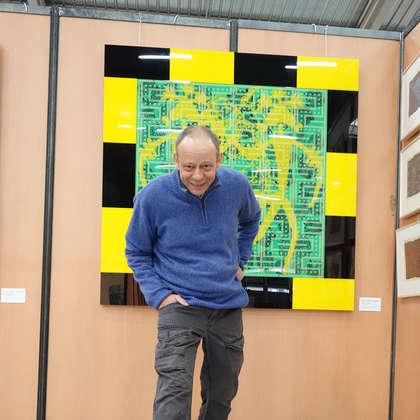 Image 47 - Z-Expo-8-Biennale-Photos-2017, JP Sergent