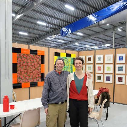 Image 38 - Z-Expo-8-Biennale-Photos-2017, JP Sergent