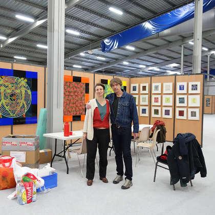 Image 36 - Z-Expo-8-Biennale-Photos-2017, JP Sergent