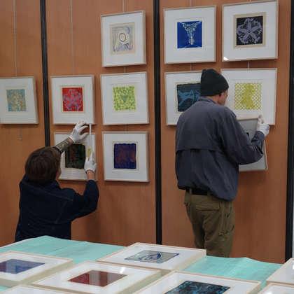 Image 35 - Z-Expo-8-Biennale-Photos-2017, JP Sergent