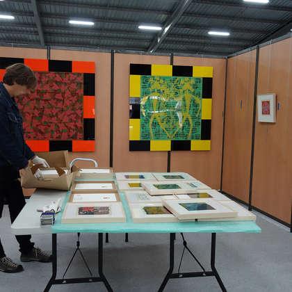 Image 33 - Z-Expo-8-Biennale-Photos-2017, JP Sergent
