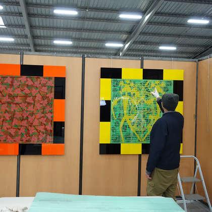 Image 30 - Z-Expo-8-Biennale-Photos-2017, JP Sergent