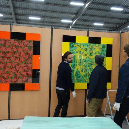 Image 29 - Z-Expo-8-Biennale-Photos-2017, JP Sergent
