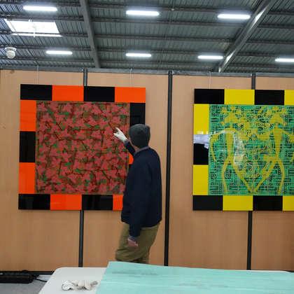 Image 31 - Z-Expo-8-Biennale-Photos-2017, JP Sergent