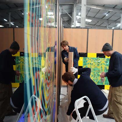Image 23 - Z-Expo-8-Biennale-Photos-2017, JP Sergent