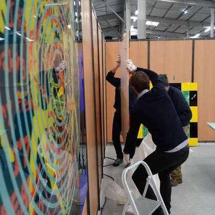 Image 24 - Z-Expo-8-Biennale-Photos-2017, JP Sergent