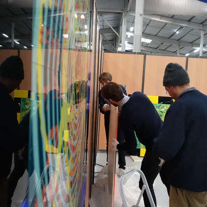 Image 21 - Z-Expo-8-Biennale-Photos-2017, JP Sergent