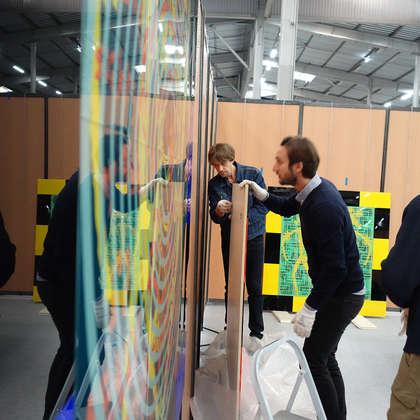 Image 22 - Z-Expo-8-Biennale-Photos-2017, JP Sergent