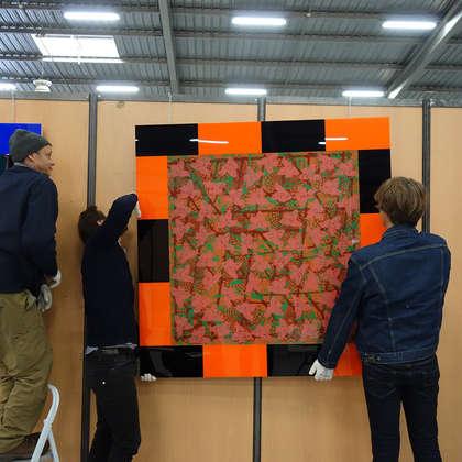 Image 25 - Z-Expo-8-Biennale-Photos-2017, JP Sergent