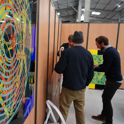 Image 20 - Z-Expo-8-Biennale-Photos-2017, JP Sergent
