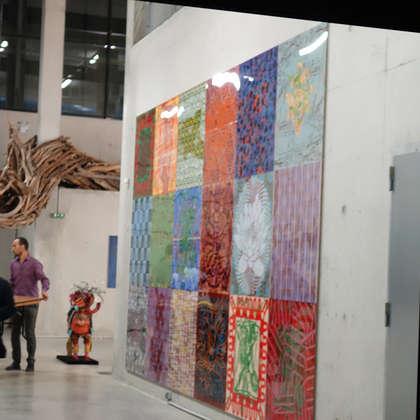 Image 48 - z Expo Narbonne (photos), JP Sergent