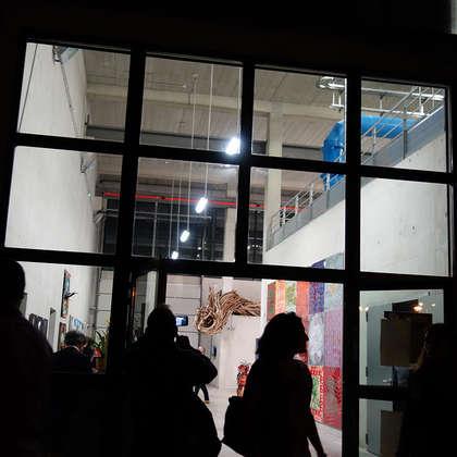 Image 47 - z Expo Narbonne (photos), JP Sergent