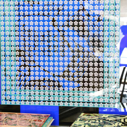 Image 28 - Z-Expo-MBA-Besancon-Visuals-installation-2019, JP Sergent