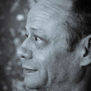 Image 131 - Portraits, JP Sergent