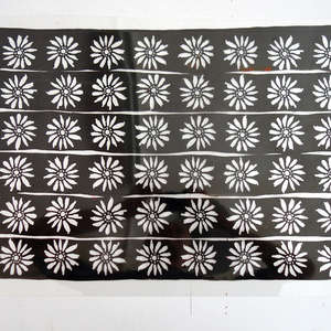 Image 81 - Bones & Flowers: The Metamorphosis of Life (Work), 2015, JP Sergent