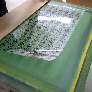 Image 239 - At Work on Paper 3 2016, JP Sergent