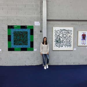 Image 51 - Z-Expo-Biennale-Besancon-photos-2019, JP Sergent