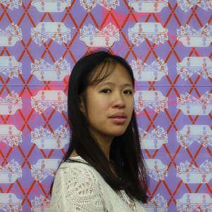 Image 44 - Z-Expo-Biennale-Besancon-photos-2019, JP Sergent