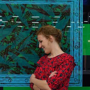 Image 75 - Z-Expo-Biennale-Besancon-photos-2019, JP Sergent