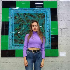 Image 87 - Z-Expo-Biennale-Besancon-photos-2019, JP Sergent
