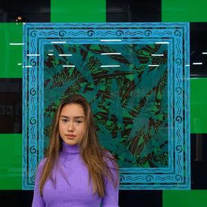Image 88 - Z-Expo-Biennale-Besancon-photos-2019, JP Sergent
