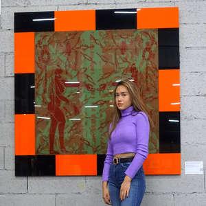 Image 96 - Z-Expo-Biennale-Besancon-photos-2019, JP Sergent