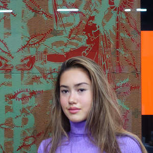 Image 95 - Z-Expo-Biennale-Besancon-photos-2019, JP Sergent