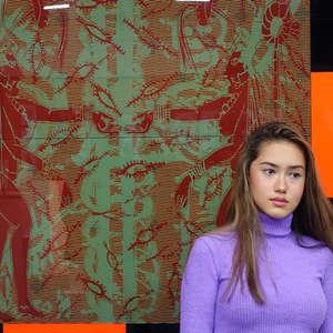 Image 97 - Z-Expo-Biennale-Besancon-photos-2019, JP Sergent