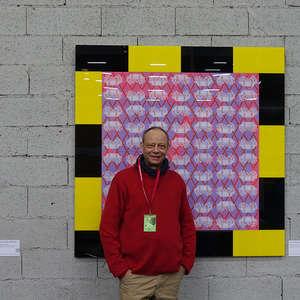 Image 22 - Z-Expo-Biennale-Besancon-photos-2019, JP Sergent