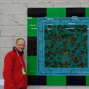 Image 23 - Z-Expo-Biennale-Besancon-photos-2019, JP Sergent