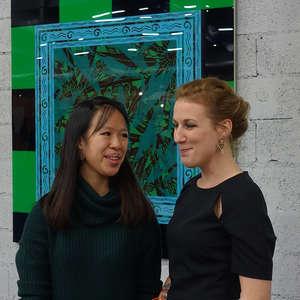 Image 101 - Z-Expo-Biennale-Besancon-photos-2019, JP Sergent