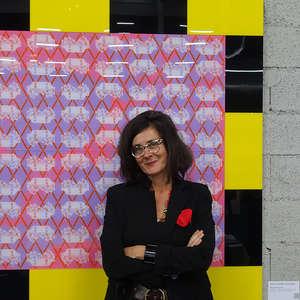 Image 107 - Z-Expo-Biennale-Besancon-photos-2019, JP Sergent
