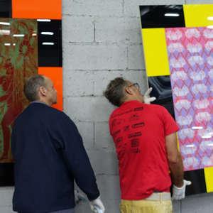 Image 18 - Z-Expo-Biennale-Besancon-photos-2019, JP Sergent