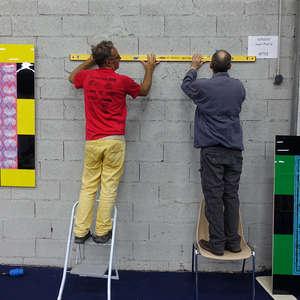 Image 19 - Z-Expo-Biennale-Besancon-photos-2019, JP Sergent
