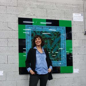 Image 110 - Z-Expo-Biennale-Besancon-photos-2019, JP Sergent
