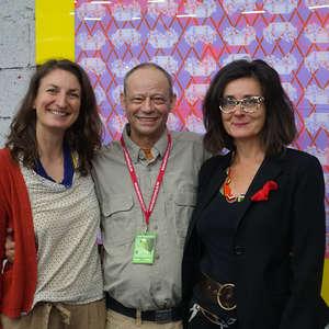 Image 118 - Z-Expo-Biennale-Besancon-photos-2019, JP Sergent