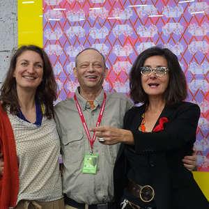 Image 119 - Z-Expo-Biennale-Besancon-photos-2019, JP Sergent