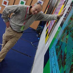Image 30 - Z-Expo-Biennale-Besancon-photos-2019, JP Sergent
