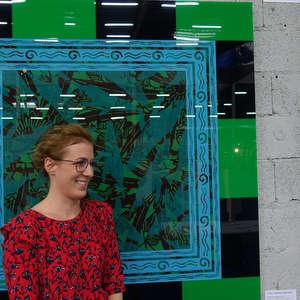 Image 61 - Z-Expo-Biennale-Besancon-photos-2019, JP Sergent