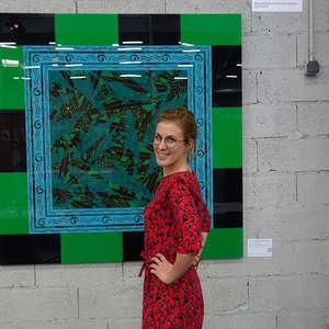 Image 63 - Z-Expo-Biennale-Besancon-photos-2019, JP Sergent