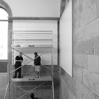 Image 59 - Z-Expo-MBA-Besancon-Photos-Installing-the-Panels-2019, JP Sergent