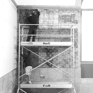 Image 60 - Z-Expo-MBA-Besancon-Photos-Installing-the-Panels-2019, JP Sergent