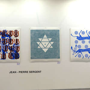Image 24 - Z-Expo-Wopart-Photos-Exhibition-2019, JP Sergent
