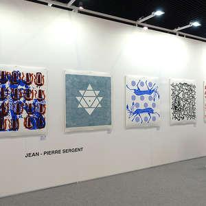 Image 23 - Z-Expo-Wopart-Photos-Exhibition-2019, JP Sergent